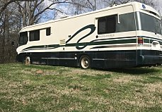 1996 Holiday Rambler Endeavor for sale 300144135